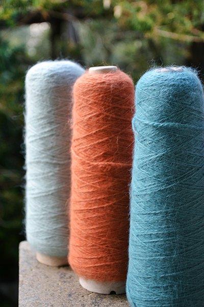 angora wool - besenseless.blogspot.com