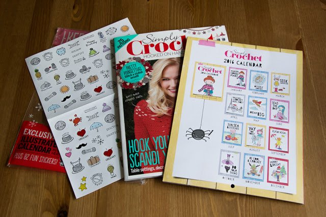 simply-crochet-calendar-2016-illustration-and-stickers-by-Ilaria-Caliri-Airali-design-