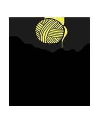 Airali design logo