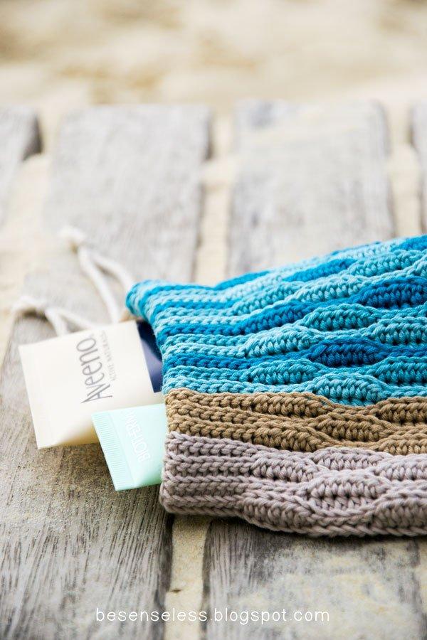 sacchetto-crochet-wave-uncinetto-onde-airali