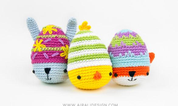 ami-eggs-amigurumi-pattern-airali design