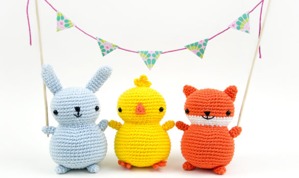 chubby-friends-amigurumi-pattern-airali design