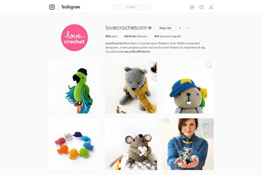 takeover-instagram-Lovecrochet- airalidesign