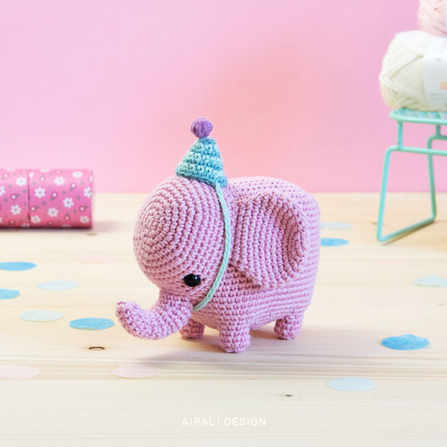 Crochet amigurumi Ruf the Dachshund | More information on ma… | Flickr | 650x650