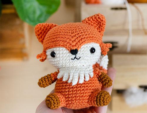 Francis the Fox